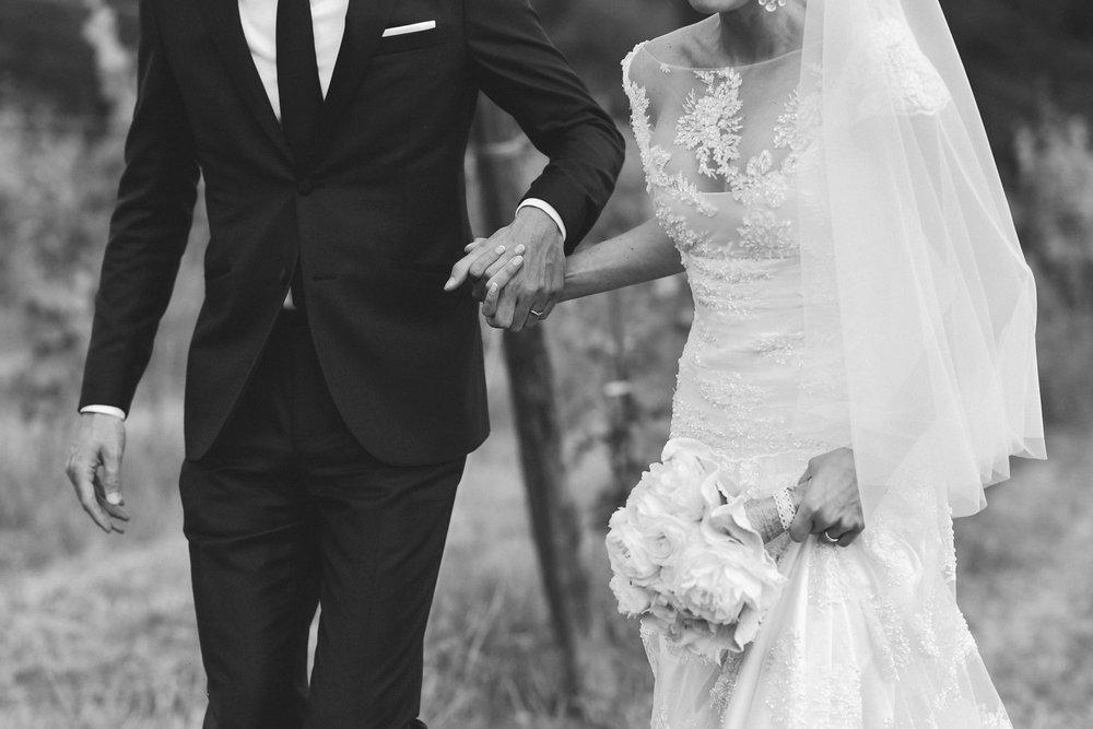 matrimonio_tenuta_serradesca_bergamo_0050.jpg