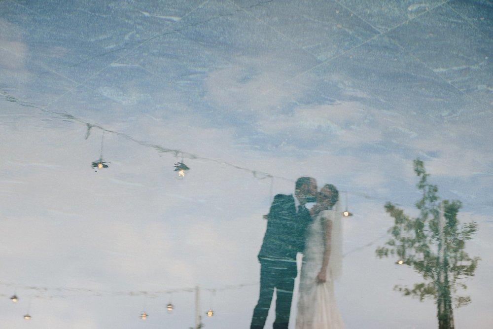 matrimonio_tenuta_serradesca_bergamo_0058.jpg