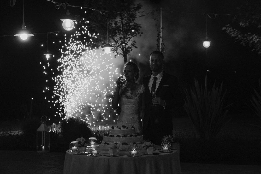 matrimonio_tenuta_serradesca_bergamo_0073.jpg