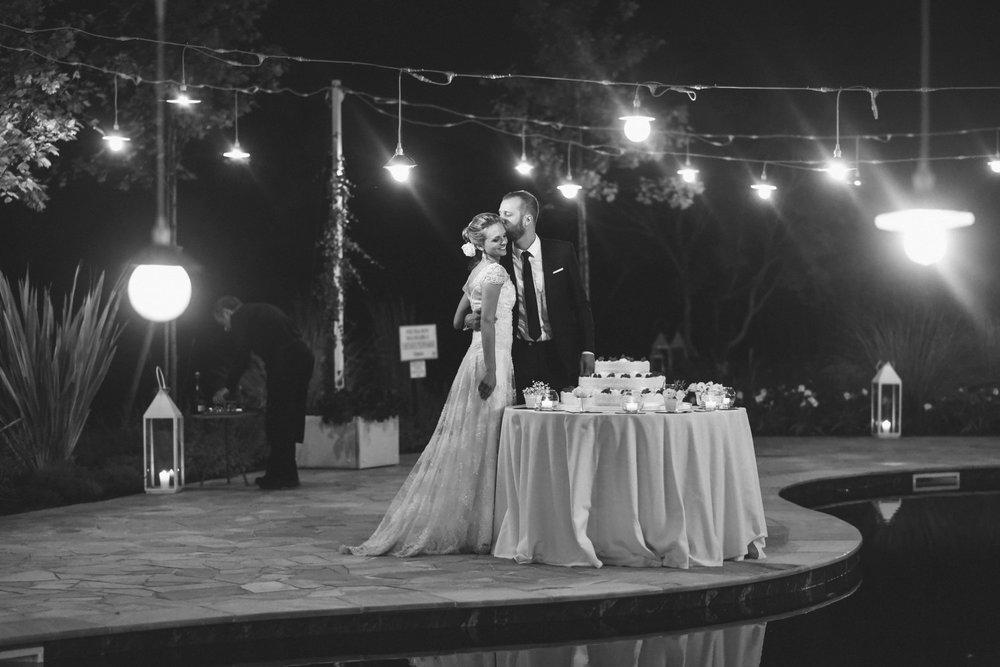 matrimonio_tenuta_serradesca_bergamo_0072.jpg