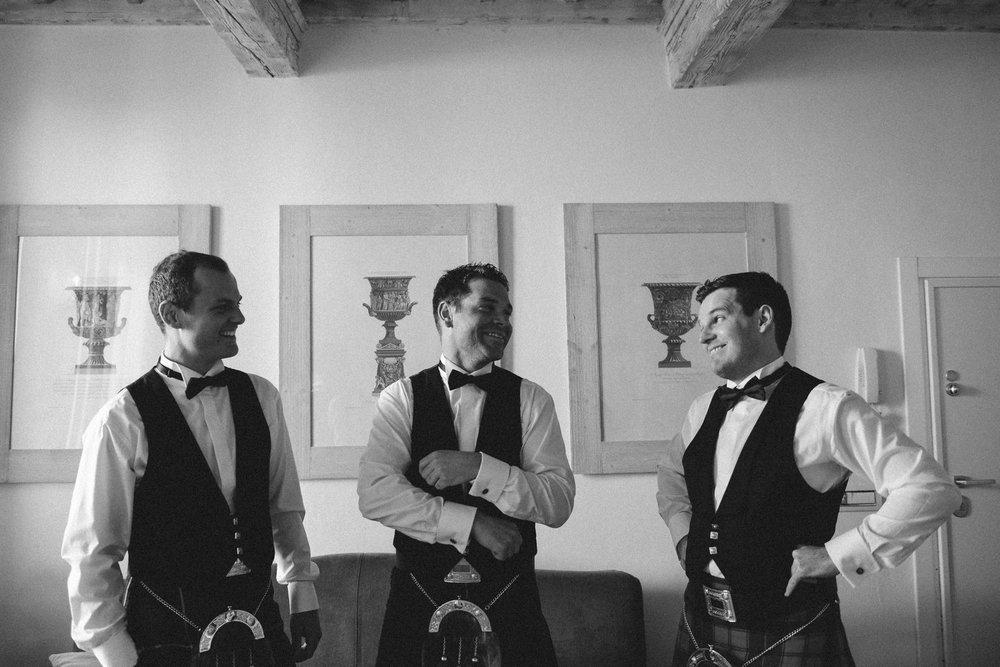 wedding_tuscany_vincigliata_0012.jpg