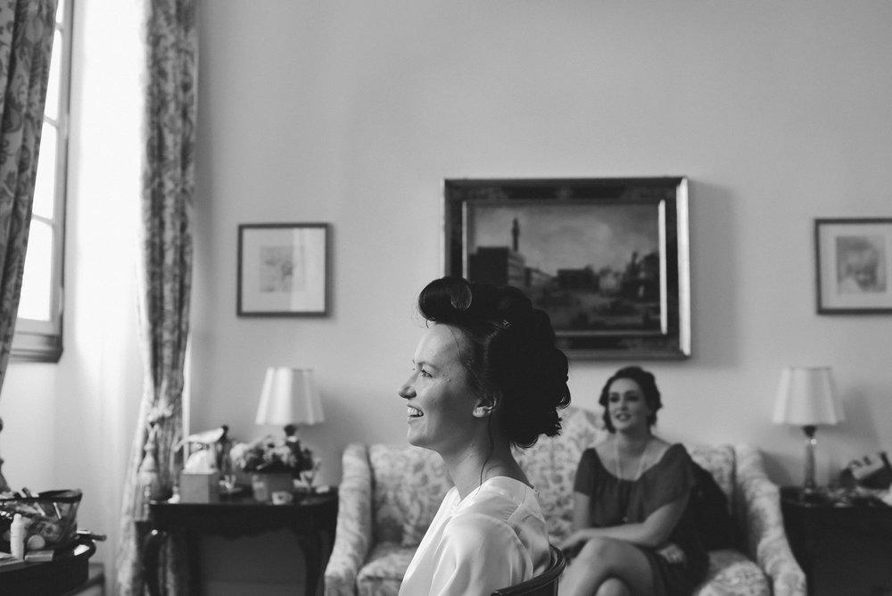 wedding_tuscany_vincigliata_0019.jpg