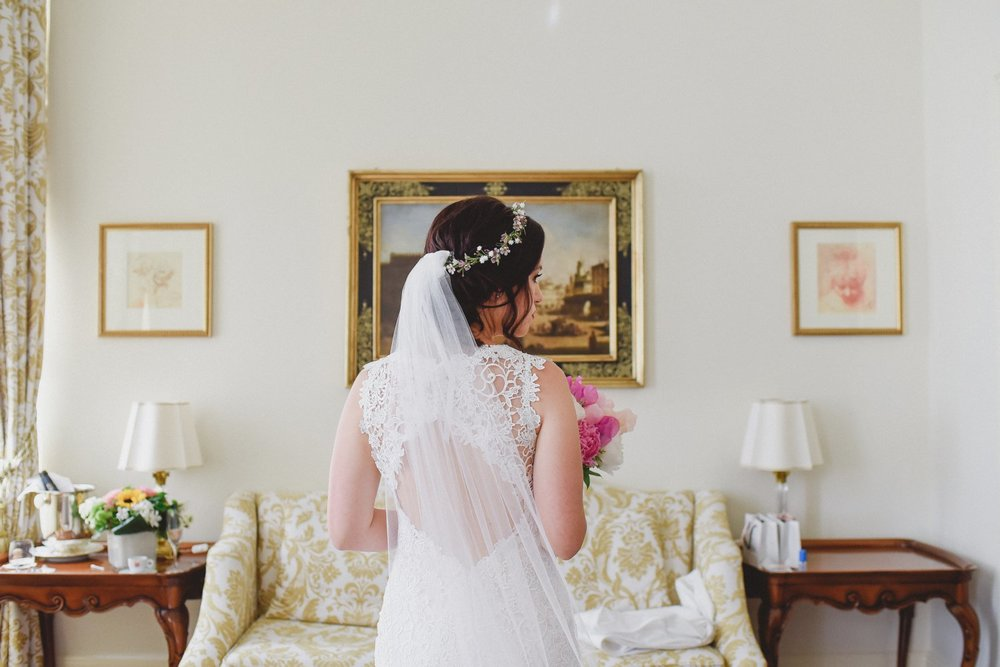 wedding_tuscany_vincigliata_0034.jpg