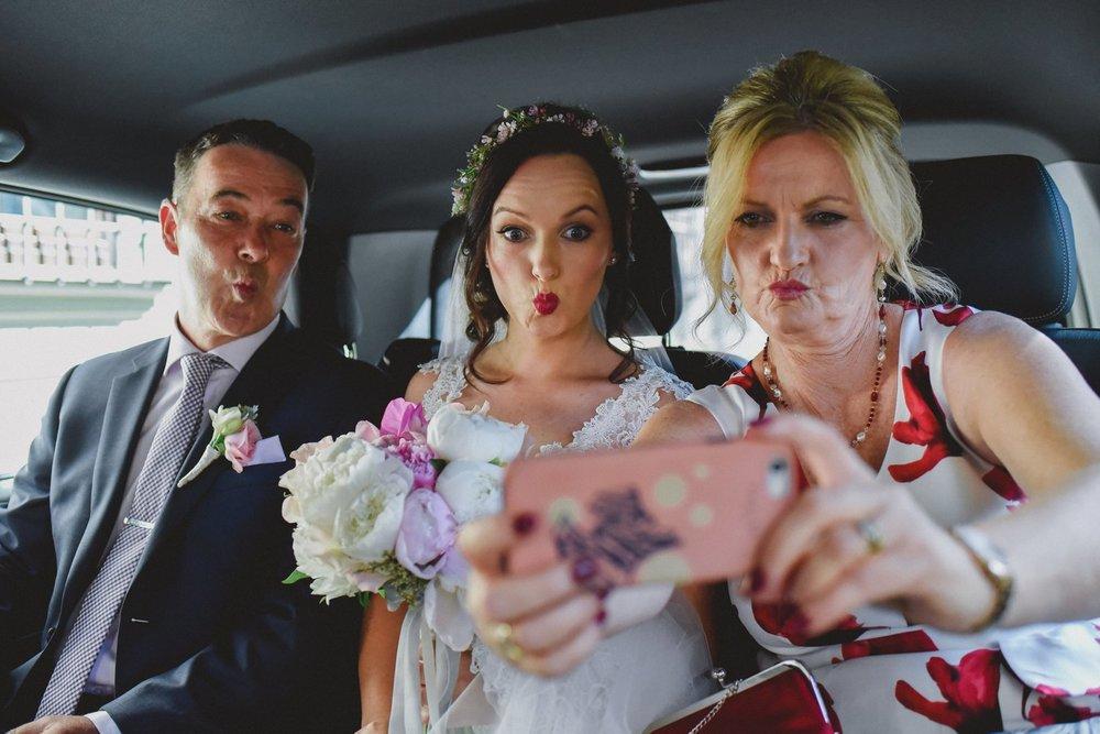 wedding_tuscany_vincigliata_0035.jpg
