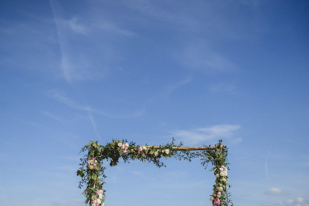 wedding_tuscany_vincigliata_0036.jpg