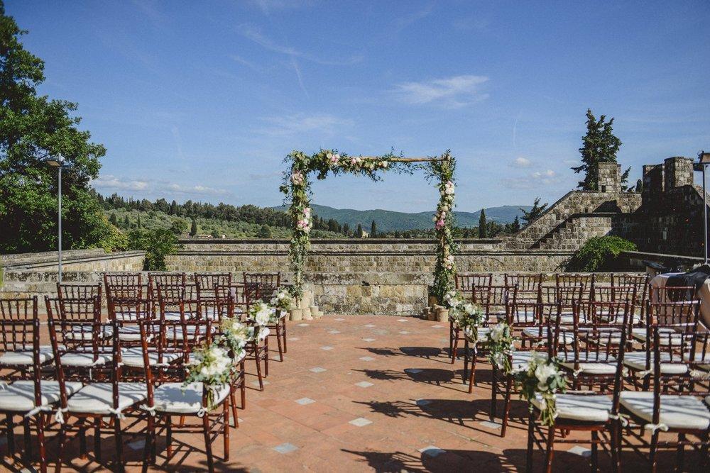 wedding_tuscany_vincigliata_0039.jpg