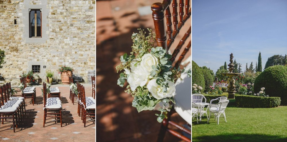 wedding_tuscany_vincigliata_0040.jpg