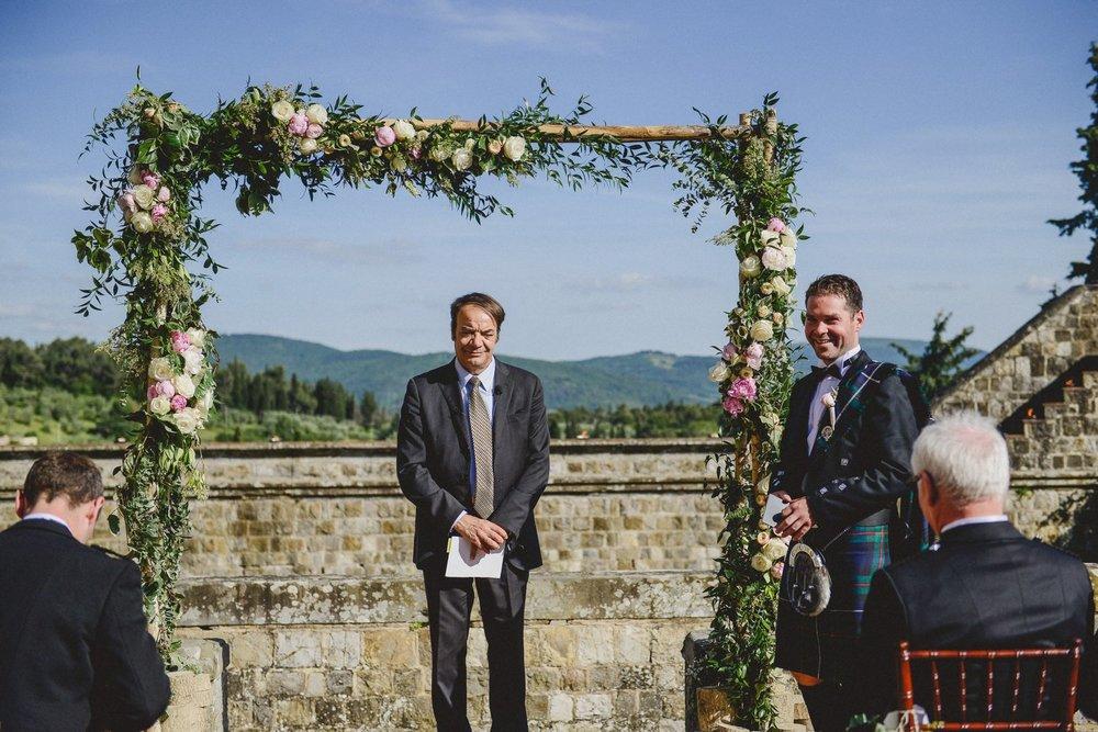 wedding_tuscany_vincigliata_0044.jpg