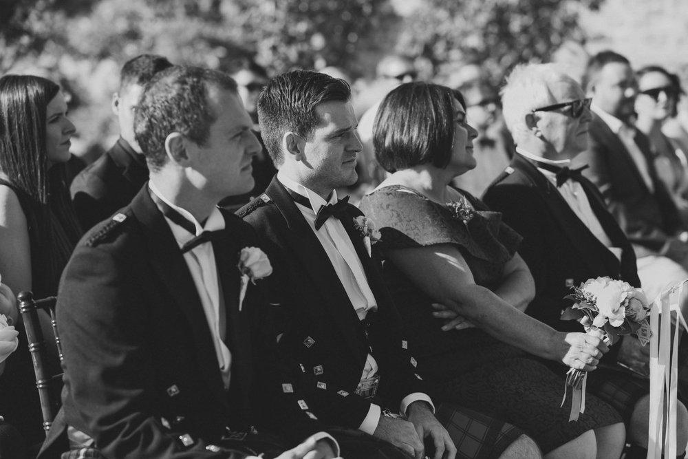 wedding_tuscany_vincigliata_0048.jpg