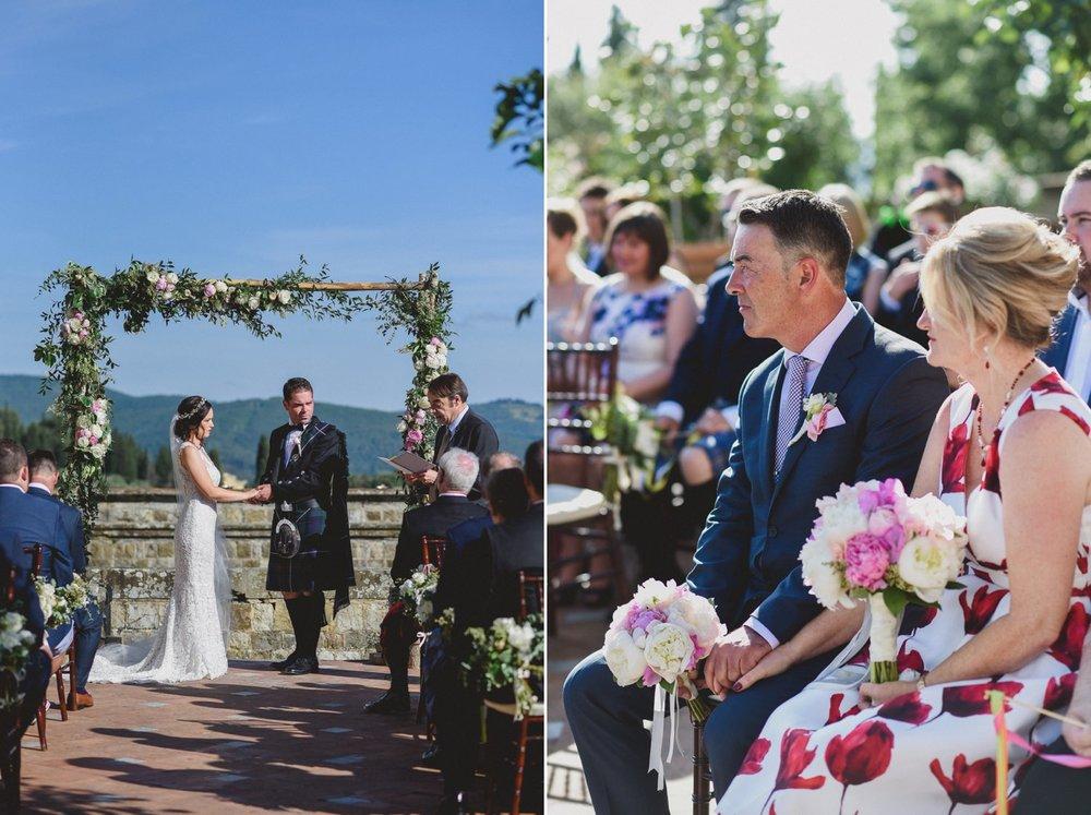 wedding_tuscany_vincigliata_0049.jpg