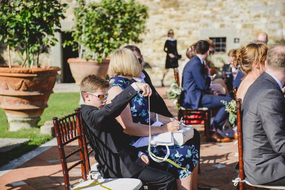 wedding_tuscany_vincigliata_0051.jpg