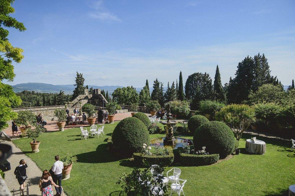 wedding_tuscany_vincigliata_0052.jpg