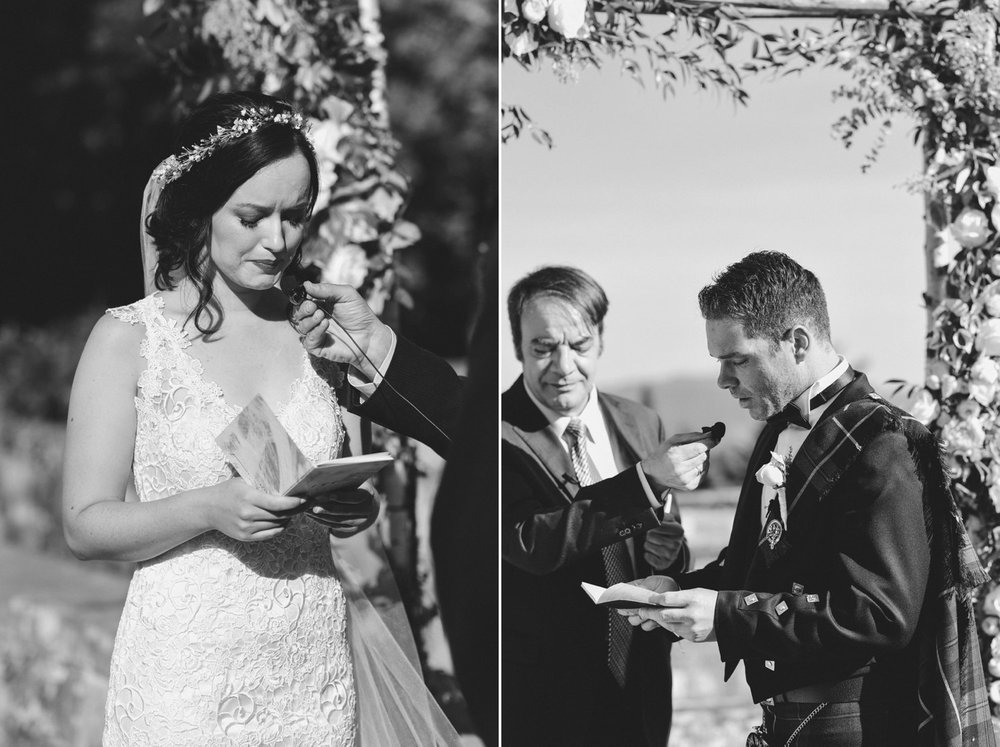 wedding_tuscany_vincigliata_0054.jpg