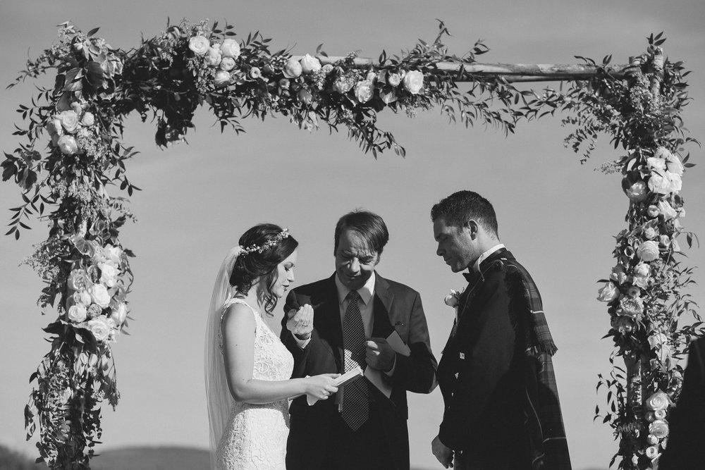 wedding_tuscany_vincigliata_0056.jpg