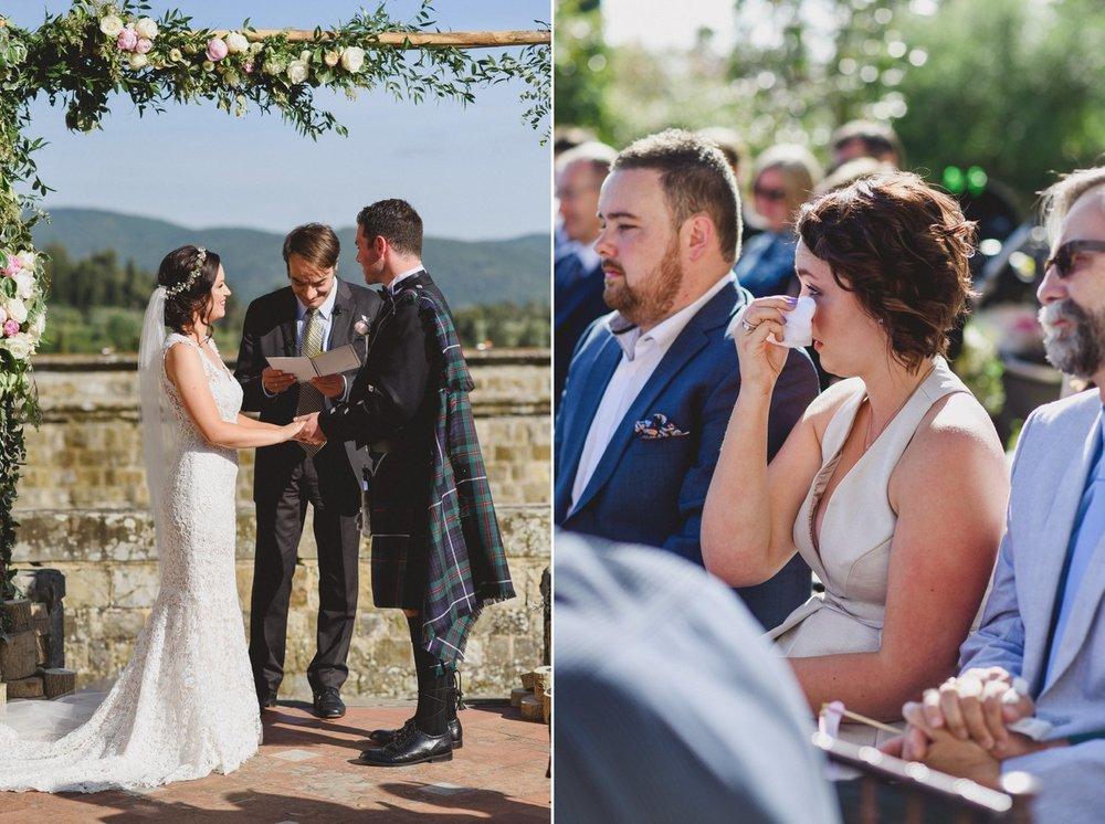 wedding_tuscany_vincigliata_0057.jpg