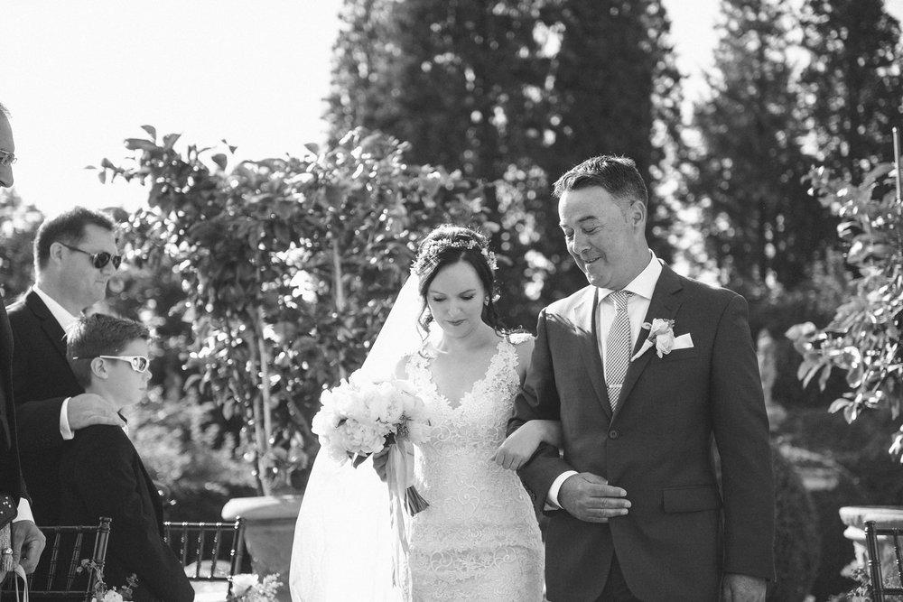 wedding_tuscany_vincigliata_0058.jpg
