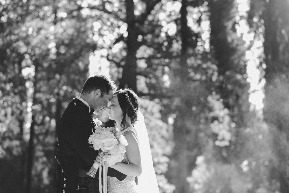 wedding_tuscany_vincigliata_0064.jpg