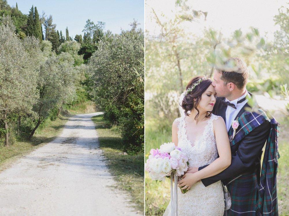 wedding_tuscany_vincigliata_0067.jpg