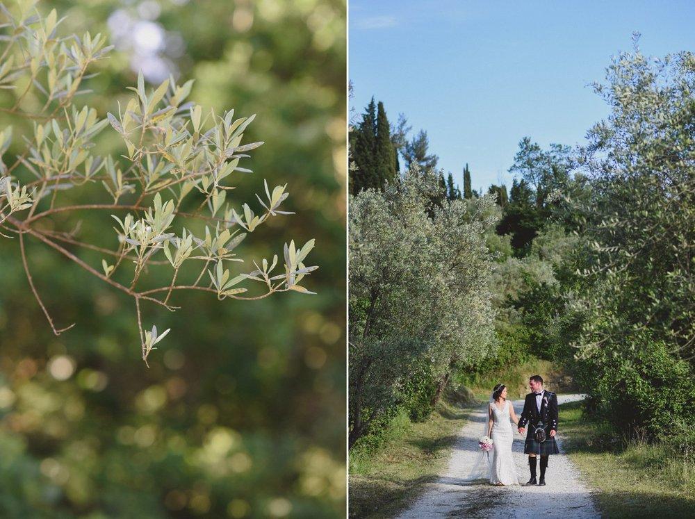 wedding_tuscany_vincigliata_0071.jpg