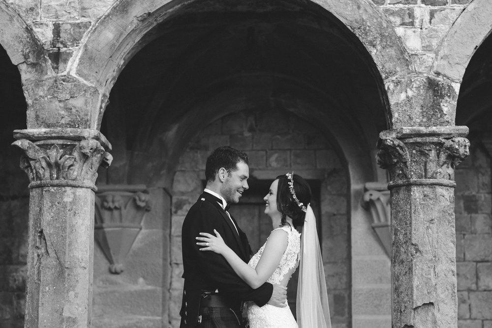 wedding_tuscany_vincigliata_0074.jpg