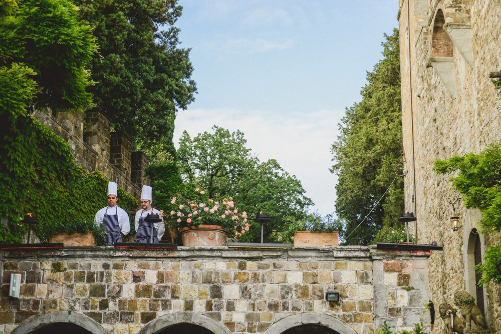 wedding_tuscany_vincigliata_0075.jpg
