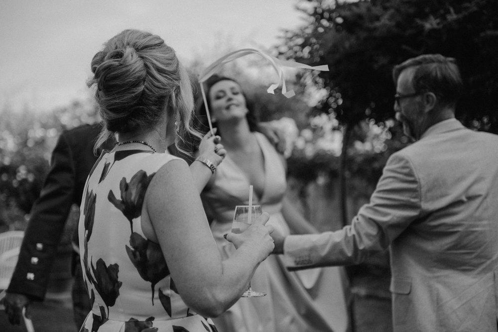 wedding_tuscany_vincigliata_0082.jpg