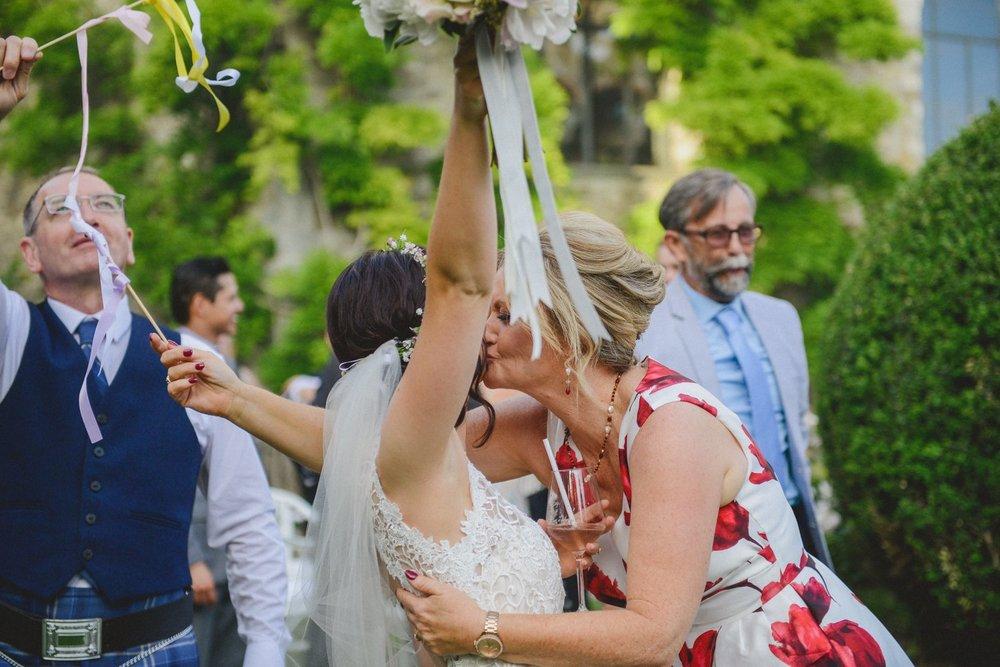 wedding_tuscany_vincigliata_0087.jpg