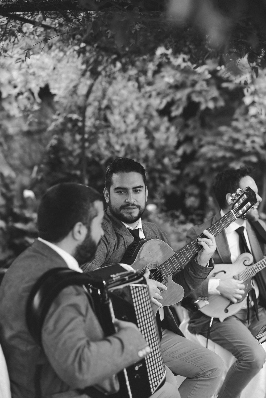 wedding_tuscany_vincigliata_0086.jpg