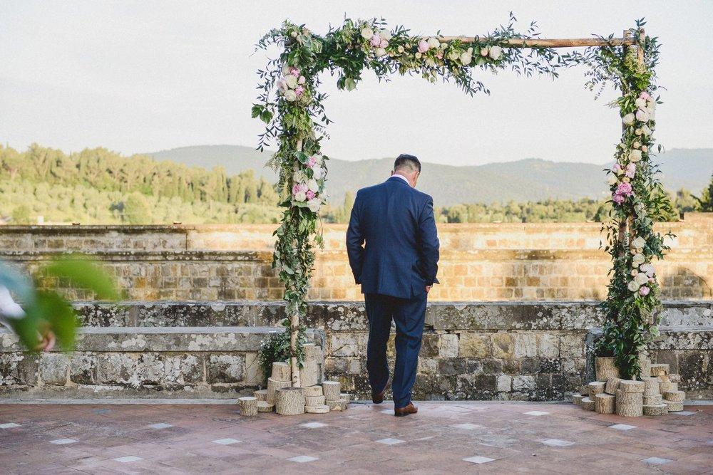 wedding_tuscany_vincigliata_0093.jpg