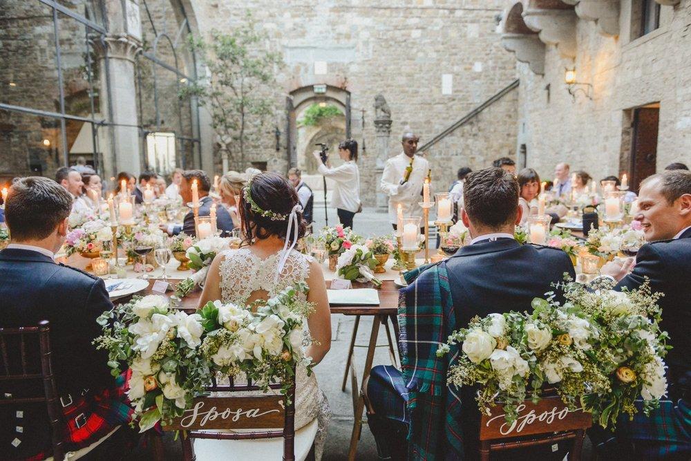 wedding_tuscany_vincigliata_0105.jpg