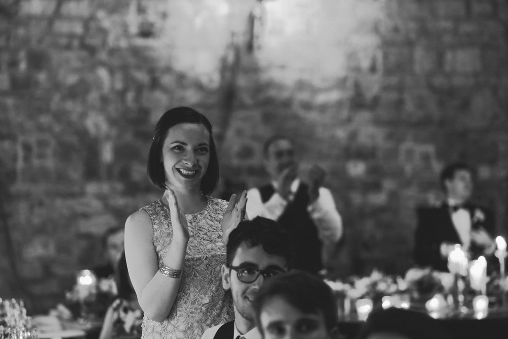 wedding_tuscany_vincigliata_0107.jpg