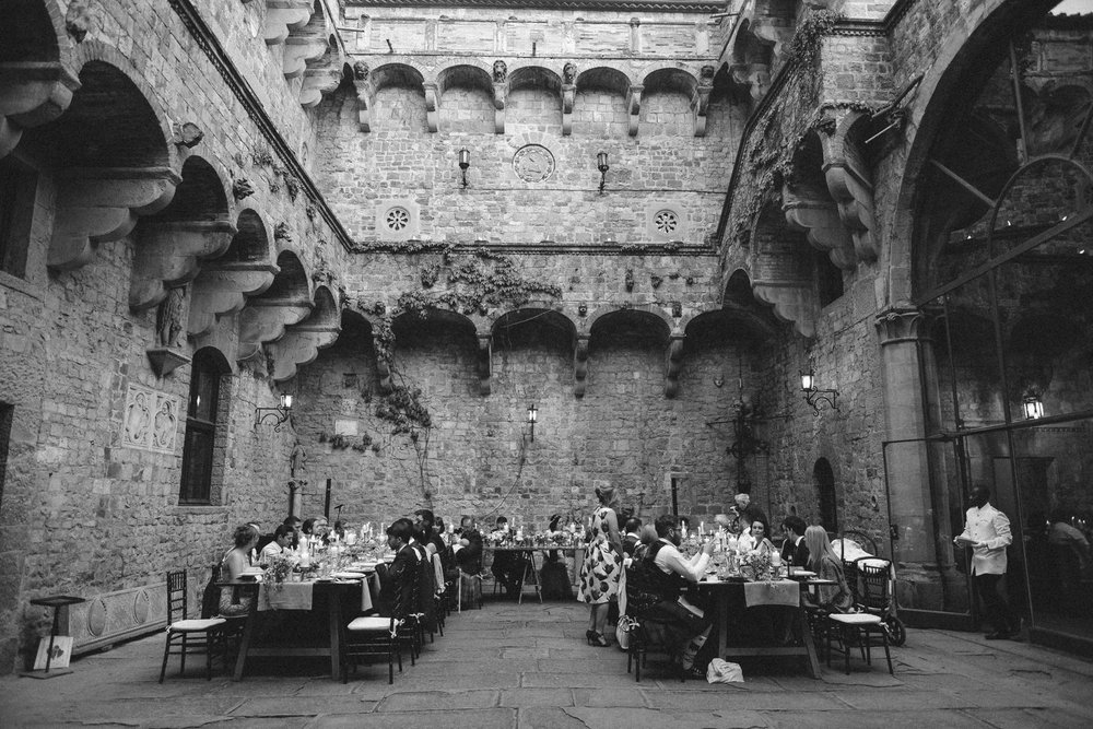 wedding_tuscany_vincigliata_0112.jpg