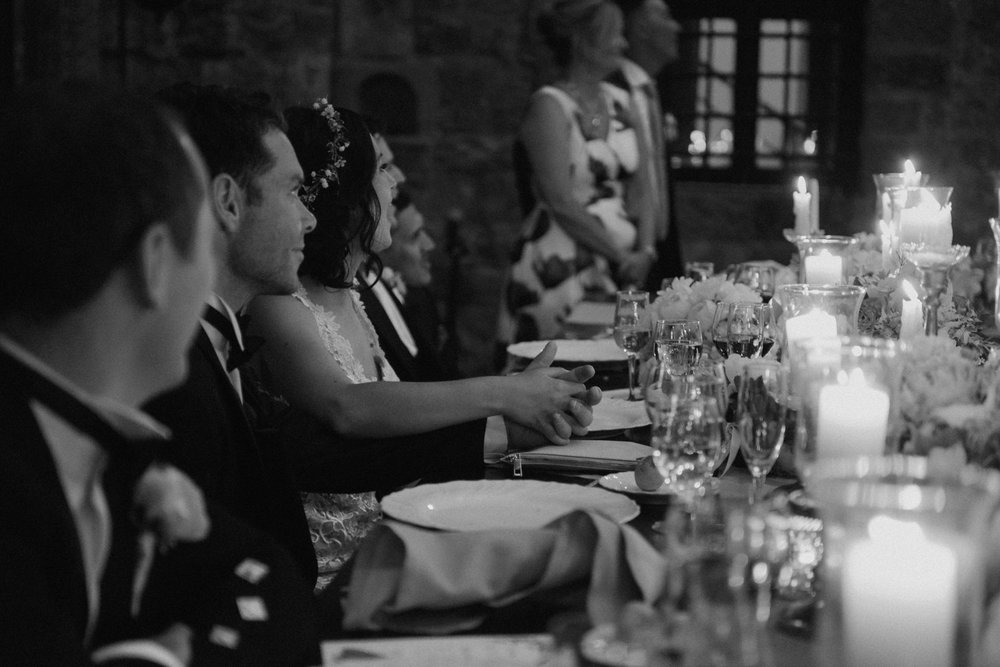 wedding_tuscany_vincigliata_0115.jpg