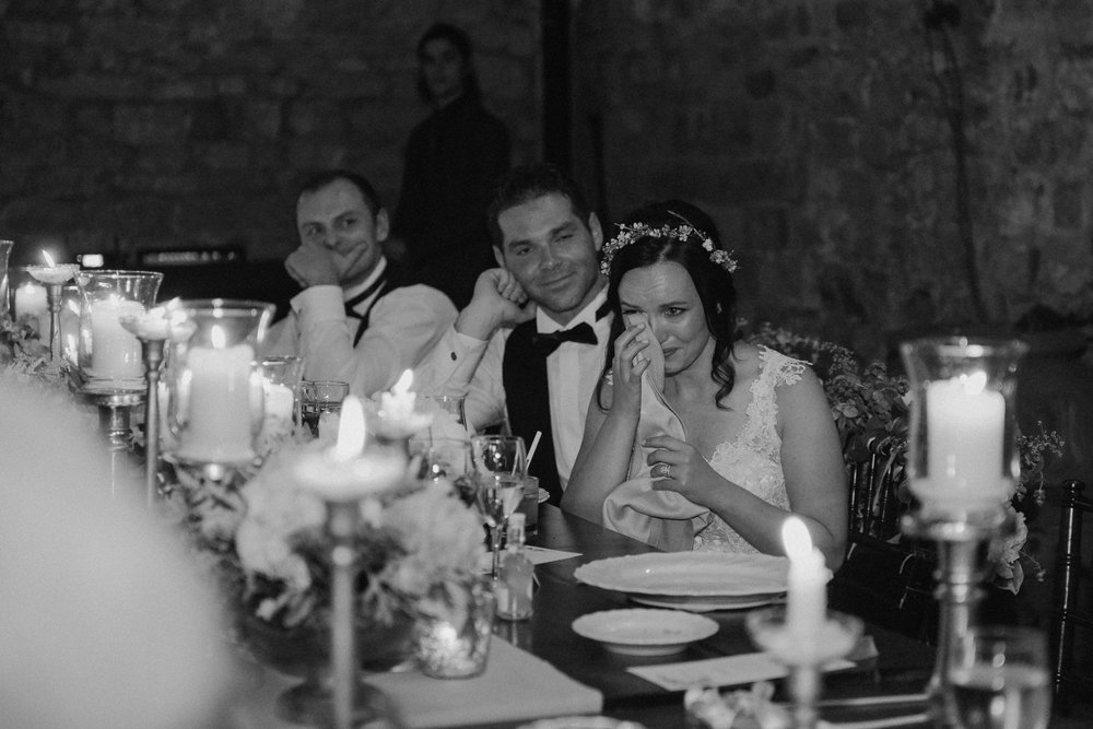 wedding_tuscany_vincigliata_0117.jpg