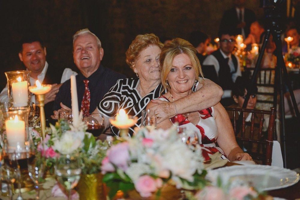 wedding_tuscany_vincigliata_0119.jpg