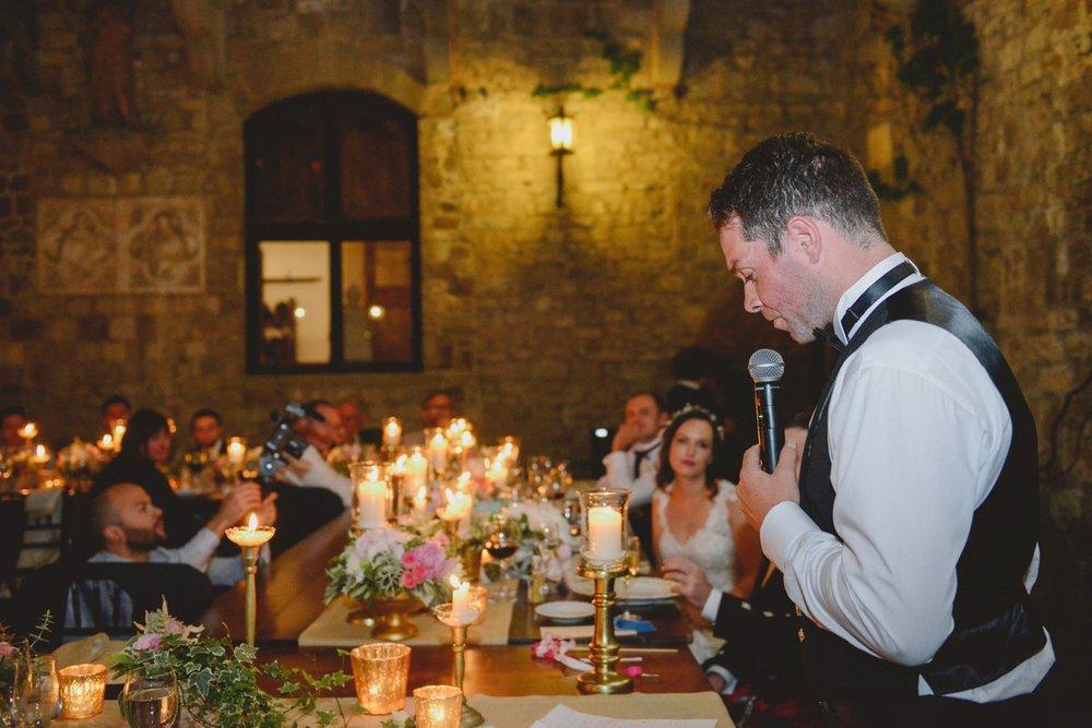 wedding_tuscany_vincigliata_0120.jpg
