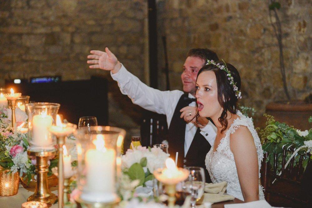 wedding_tuscany_vincigliata_0124.jpg