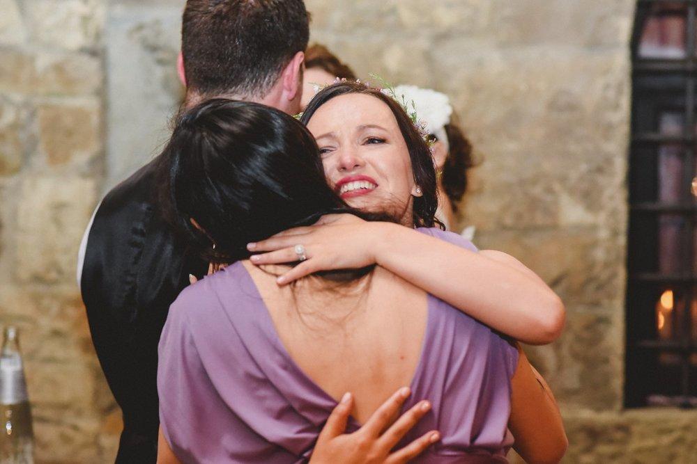 wedding_tuscany_vincigliata_0125.jpg