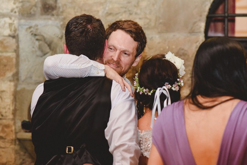 wedding_tuscany_vincigliata_0126.jpg