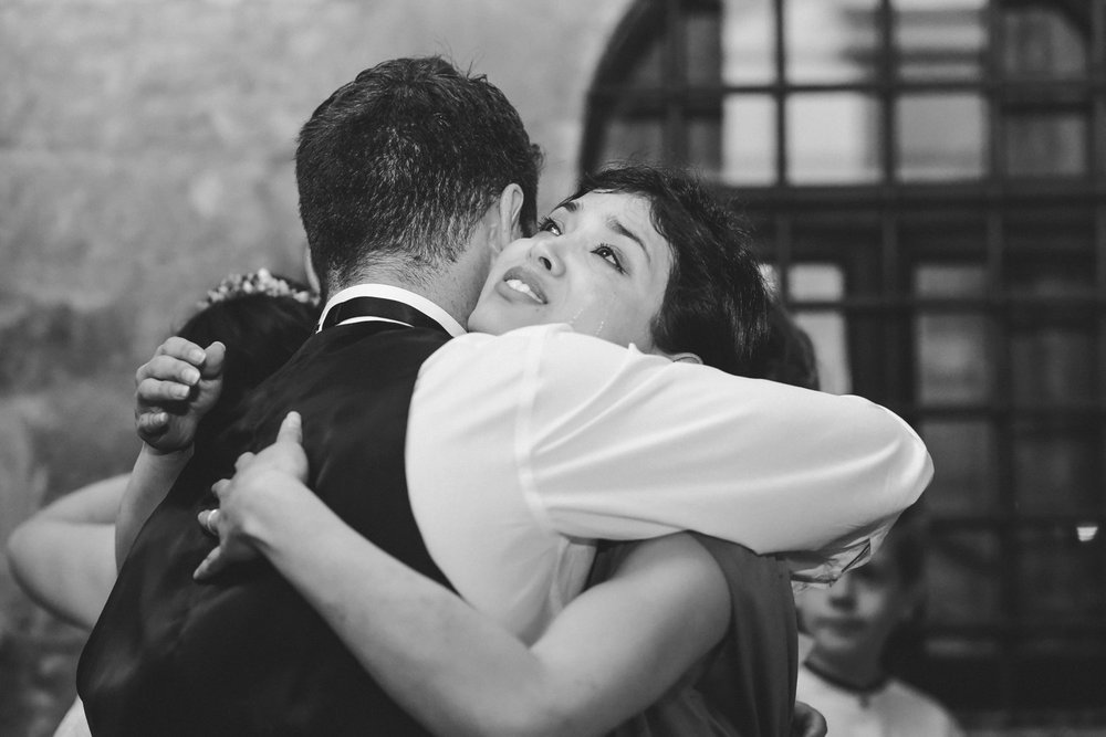 wedding_tuscany_vincigliata_0127.jpg