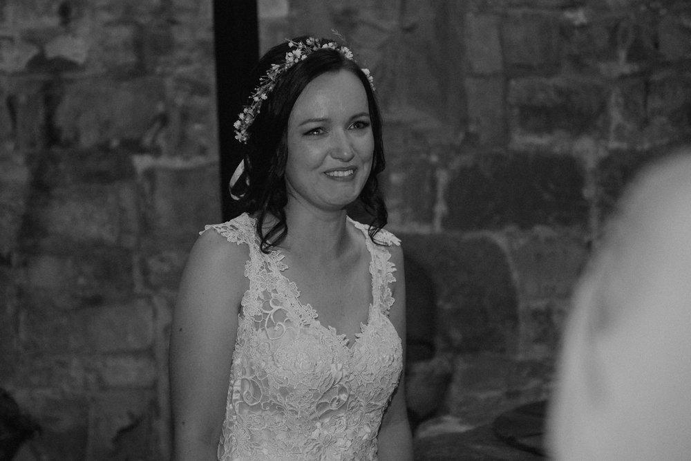 wedding_tuscany_vincigliata_0128.jpg