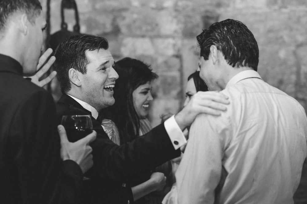 wedding_tuscany_vincigliata_0131.jpg
