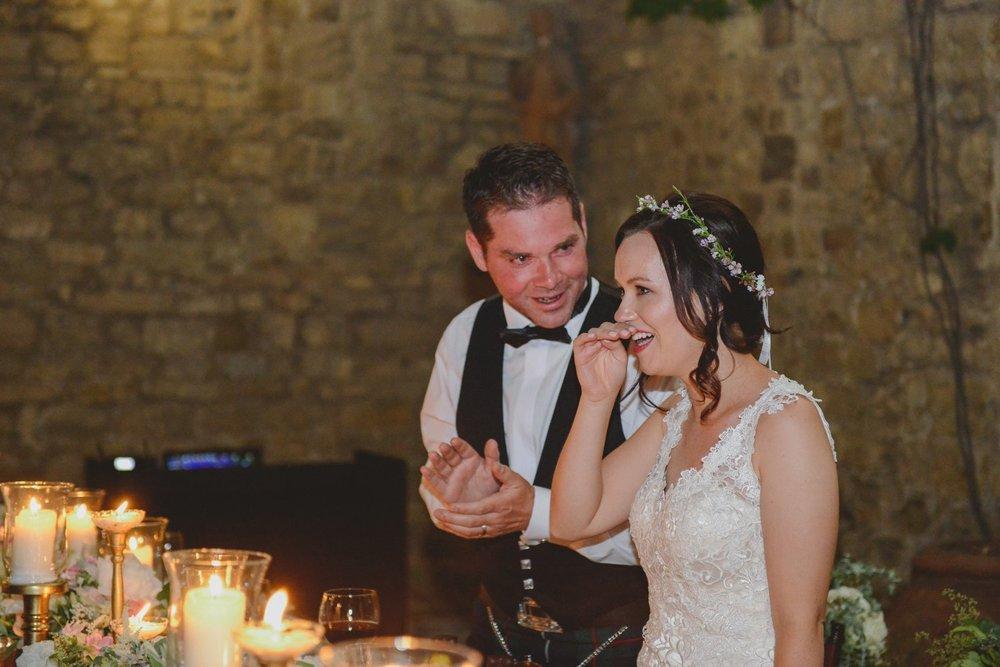 wedding_tuscany_vincigliata_0135.jpg
