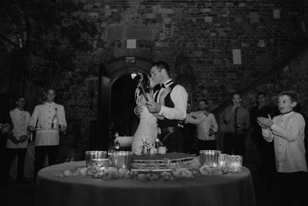 wedding_tuscany_vincigliata_0136.jpg