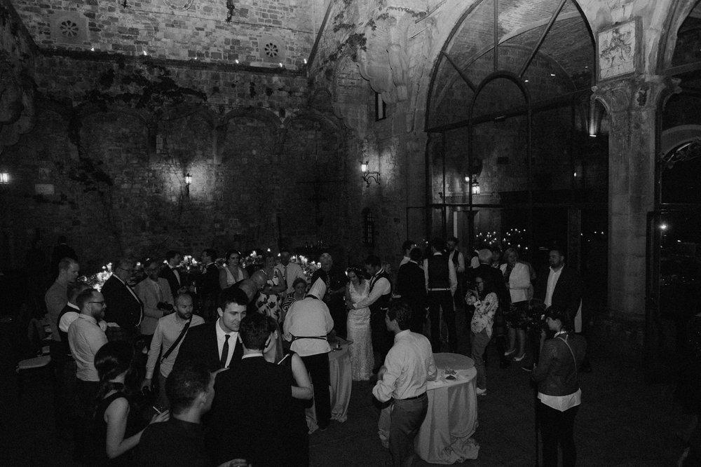 wedding_tuscany_vincigliata_0134.jpg