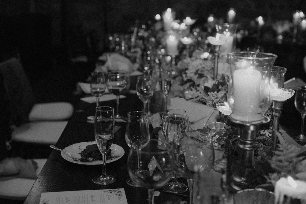 wedding_tuscany_vincigliata_0146.jpg