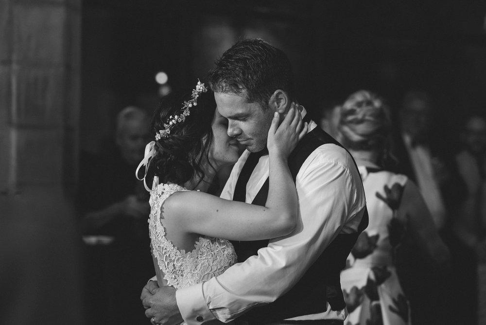 wedding_tuscany_vincigliata_0148.jpg
