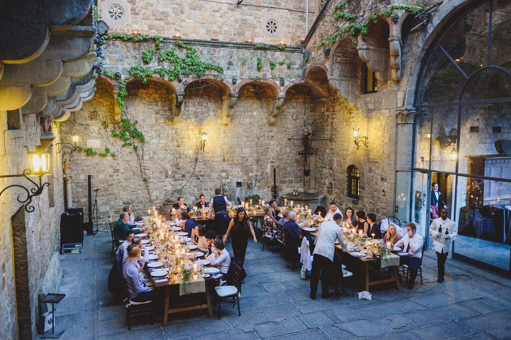 wedding_tuscany_vincigliata_0153.jpg