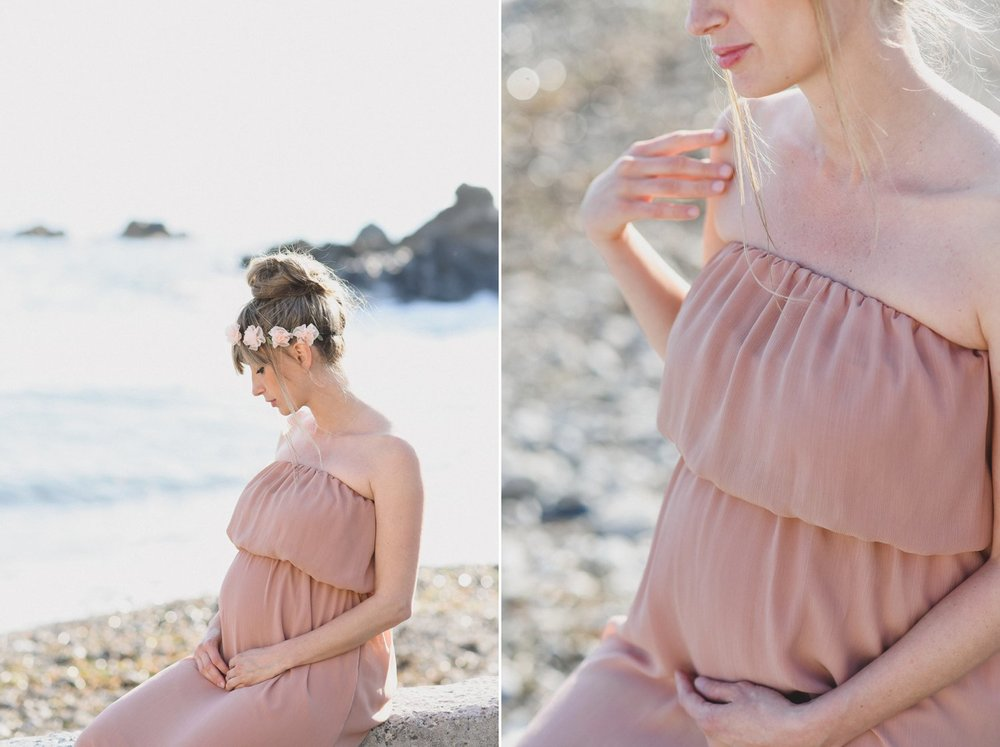 maternity_0004.jpg
