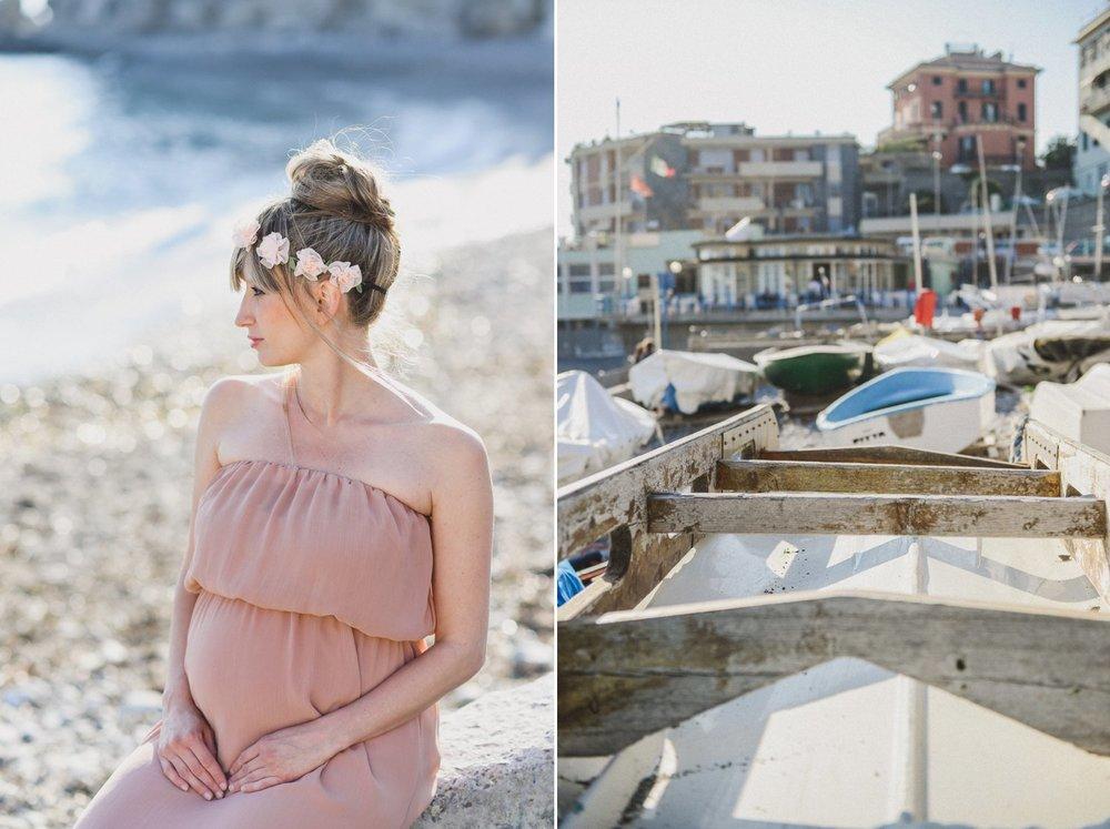 maternity_0010.jpg